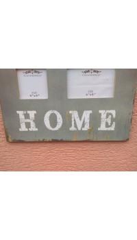 Fotorámik - Vintage HOME