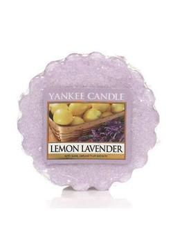 Vonný vosk - lemon lavender