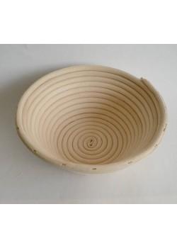 Ošatka na chlieb okrúhla - 1 kg