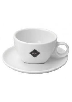 Sada šálok - Rioba cappuccino 210 ml