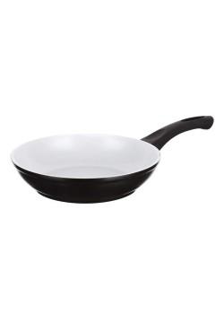 Keramická panvica Culinaria Greblon Ceramic 20 cm