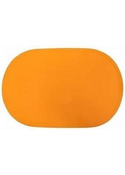 Prestieranie oranžové
