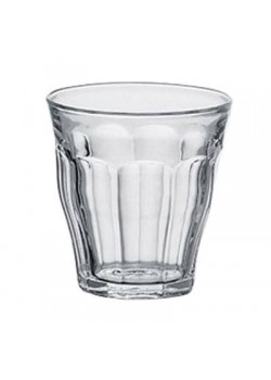 Sada pohárov Duralex 16cl